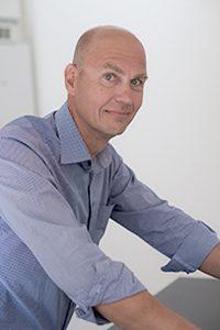 Mesta Oy yhteystiedot - Hannes Lehti