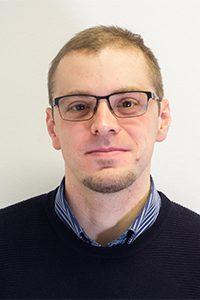 Mesta Oy yhteystiedot - Rikhard Landsdorff