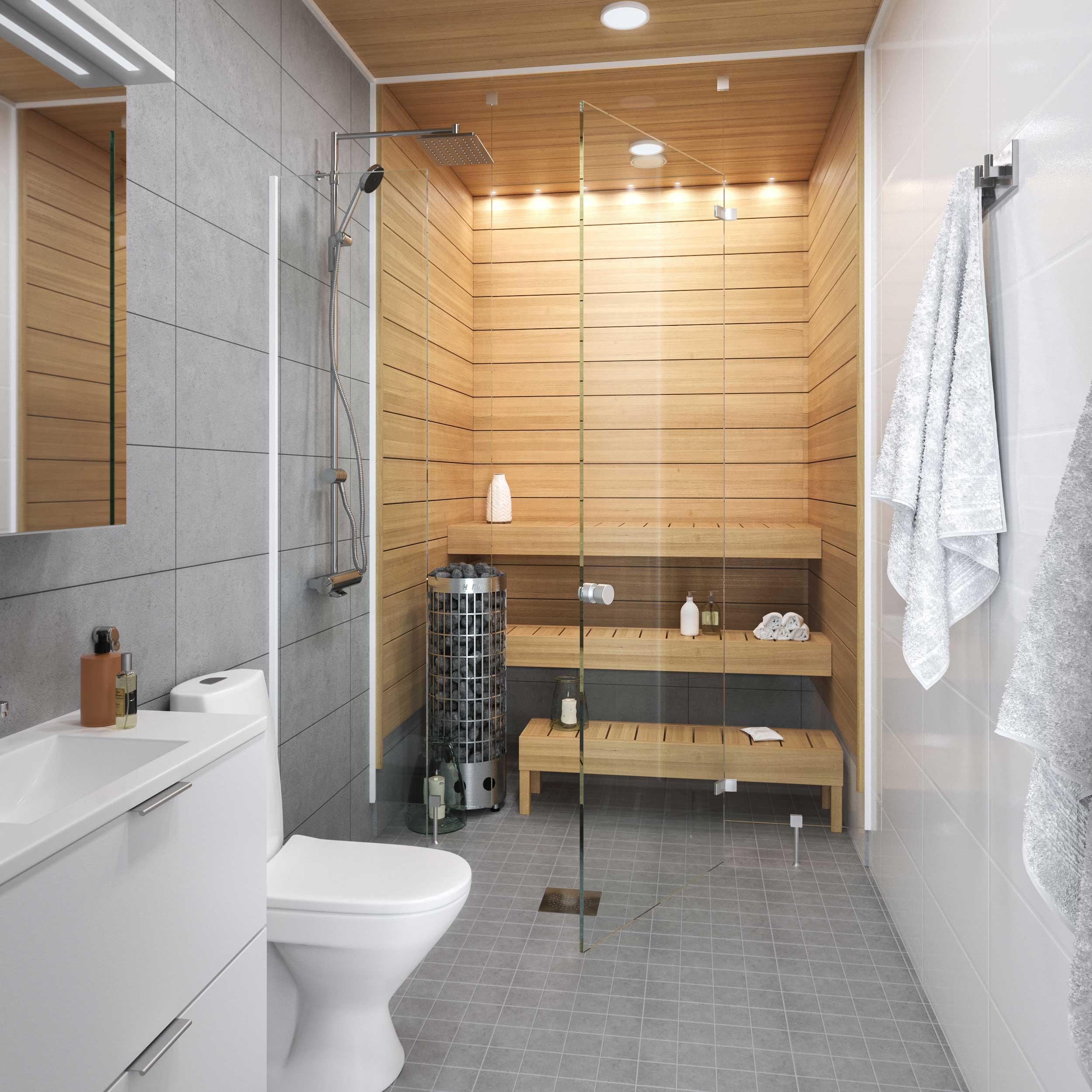 Sauna-PH-103-m2